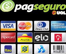 Pagamentos - Sousa VIP