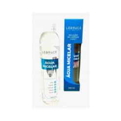agua-micelar-lebruce-caixa-sousaVIP