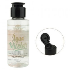 agua-micelar-misslary-ml100-02