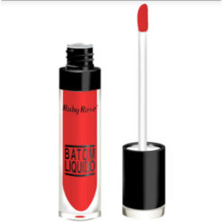 batom-liquido-matte-200-ruby-rose-sousaVIP