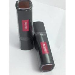 batom-matte-267-ruby-rose-sousaVIP
