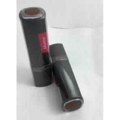 batom-matte-273-ruby-rose-sousaVIP