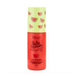 bruma-hidratante-dalla-DL0811-hello-sumer-cute-watermelon-sousaVIP