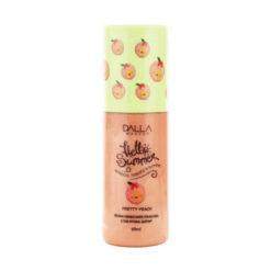 bruma-hidratante-dalla-DL0811-hello-sumer-pretty-peach-sousaVIP