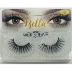 cilios-mink-3d-hair-bella-dousaVIP