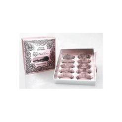 cilios-posticos-real-love-ad-254-143-sousaVIP