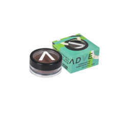 corretor-de-sobrancelhas-em-gel-adversa-AD-507-cescuro