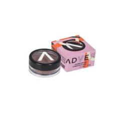 corretor-de-sobrancelhas-em-gel-adversa-AD-507-claro