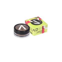 corretor-de-sobrancelhas-em-gel-adversa-AD-507-medio