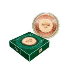 embalagem-po-compacto-vegano-max-love-sousaVIP