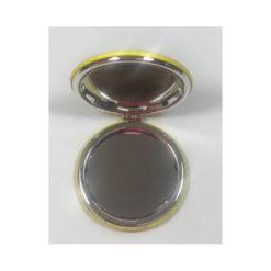 espelho-para-bolsa-redondo-dd-106-sousVIP