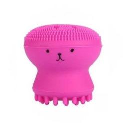 esponja-de-limpeza-facial-polvo-rosa-escuro-sousaVIP