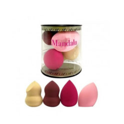 esponja-maquiagem-mandala-cores-sousaVIP
