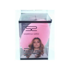 esponja-para-maquiagem-rosa-claro-sabrina-sato-sousaVIP