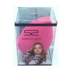 esponja-para-maquiagem-rosa-escuro-sabrina-sato-sousaVIP