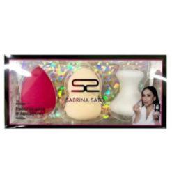 esponja-para-maquiagem-sabrina-sato-ss-195-sousaVIP