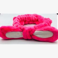 faixa-de-cabelo-pink-sousaVIP