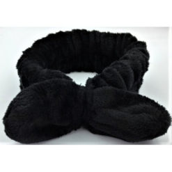 faixa-de-cabelo-preto-sousaVIP