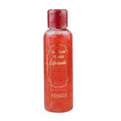 gel-fluido-fenzza-sousaVIP