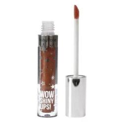 gloss-lips-053-ruby-rose-sousaVIP