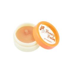honey-lips-balm-labial-miss-lary-sousaVIP
