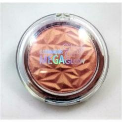 iluminador-mega-glow-CG095-4-city-girls-sousaVIP