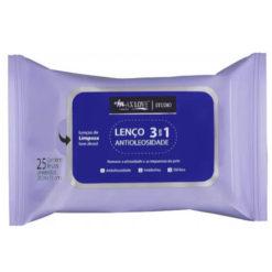 lenco-antioleosidade-3-em-1-sem-alcool-maxlove-sousaVIP