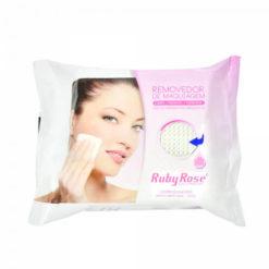 lenco demaquilante Ruby Rose HB200- Sousa-Vip