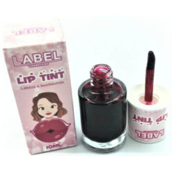 lip-tint-label-sousaVIP