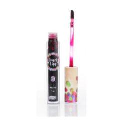 make-tint-sweet-lips-cor02-uva-sousaVIP