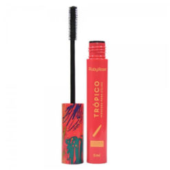 mascara-para-cilios-tropico-volume-e-alongamento-ruby-rose-hb502-sousaVIP