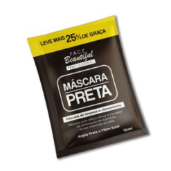 mascara_preta_face_beautiful_2482_1_20180813103940