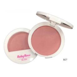 mini-blush-ruby-rose-hb6106-cor27-sousaVIP