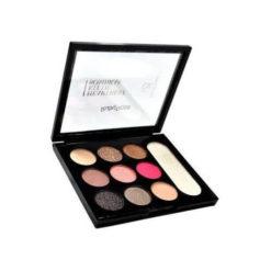 mini-paleta-de-sombra-e-iluminador-Heartbeat-HB1033-ruby-rose-sousaVIP