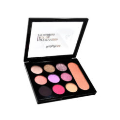 mini-paleta-de-sombras-highlihter-good-vibes-ruby-rose-hb1031-aberta