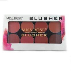 paleta-de-blush-miss-rose-7004076N-embalagem-sousaVIp