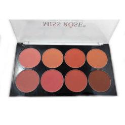 paleta-de-blush-miss-rose-7004076N-sousaVIp