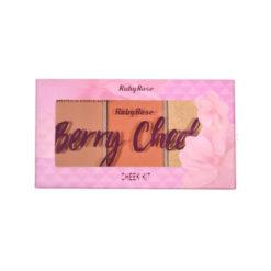 paleta-de-blush-ruby-rose-berry-cheeks-embalagem-hb6111-sousaVIP