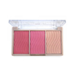 paleta-de-blush-ruby-rose-pinky-cheeks-hb6111-sousaVIP