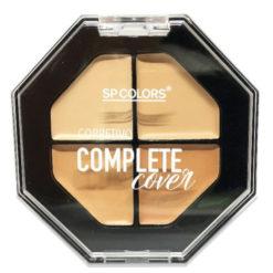 paleta-de-corretivo-cremoso-complete-cover-4-cores-fechada-SP092-sousaVIP
