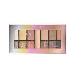 paleta-de-sombra-14-ruby-rose-sousaVIP