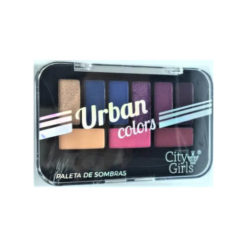 paleta-de-sombra-171b-city-girls-sousaVIP