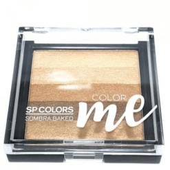 paleta de sombra B SP072