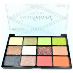 paleta-de-sombra-b-exuberant-spcolors-sousaVIP