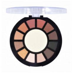 paleta-de-sombra-e-iluminador-HB94570-A1-aberto-playboy-sousaVIP