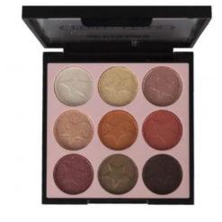 paleta-de-sombra-mousse-b-sp-colors-sousaVIP