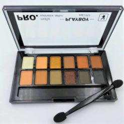 paleta-de-sombra-pro-matte-playboy-HB94484-A1-sousaVIP