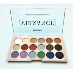 paleta-de-sombra-vibrance-SP144-B-sousaVIP