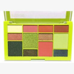 paleta-de-sombras-12-cores-xplose-SP197A-spcolors-sousaVIP