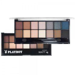 paleta-de-sombras-matt-14-playboy